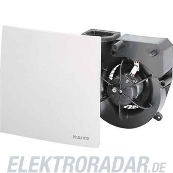 Maico Abluftsystem Unterputz ER 60 GVZ