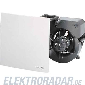 Maico Abluftsystem Unterputz ER 100 GVZ