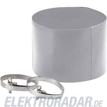 Maico elastische Manschette EL 60