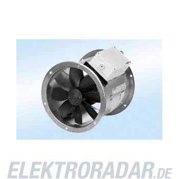 Maico Ventilator DZR 25/4 D