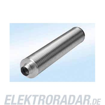 Maico Rohrschalldämpfer RSR 40/50