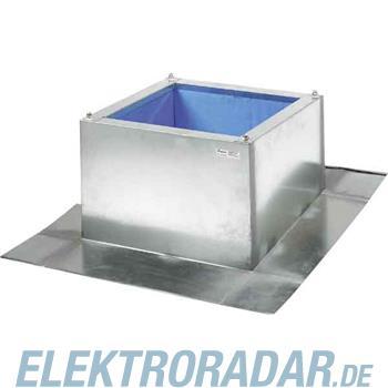 Maico Dachsockel Well-Trapezdach SOWT 40