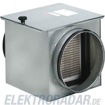 Maico Luftfilter TFE 12-7
