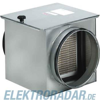 Maico Luftfilter TFE 16-5