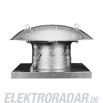 Maico Ventilator EZD 25/4 E