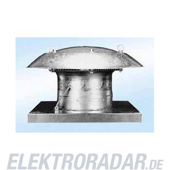 Maico Ventilator EZD 25/4 D