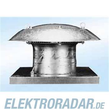 Maico Ventilator DZD 25/4 D