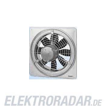 Maico Ventilator DZQ 25/42 B