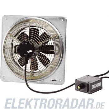 Maico Ventilator DZQ 30/4BE Ex e