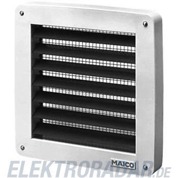 Maico Außenklappe,elektrisch MK 20