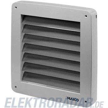Maico Außenklappe,elektrisch MK 25