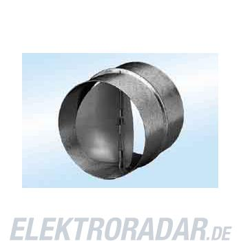 Maico Rohr-Rückschlagklappe AVM 31