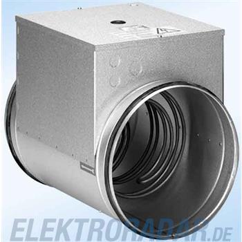 Maico Elektro-Lufterhitzer ERH 10-04