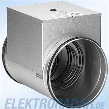 Maico Elektro-Lufterhitzer DRH 16-5