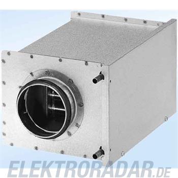 Maico Wasser-Lufterhitzer WRH 10-1
