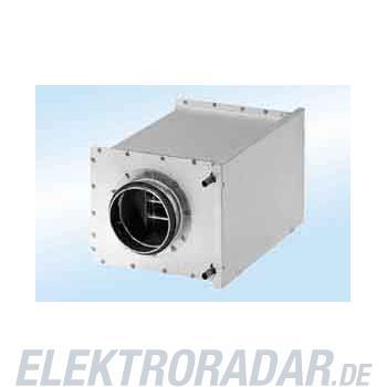 Maico Wasser-Lufterhitzer WRH 16-2