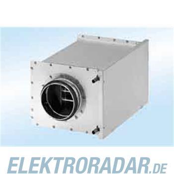 Maico Wasser-Lufterhitzer WRH 25-4