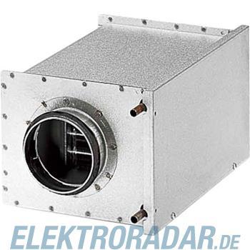 Maico Wasser-Lufterhitzer WRH 31-6