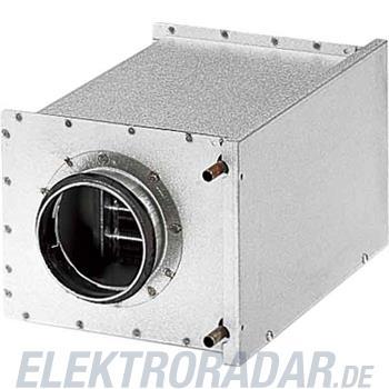 Maico Wasser-Lufterhitzer WRH 40-9