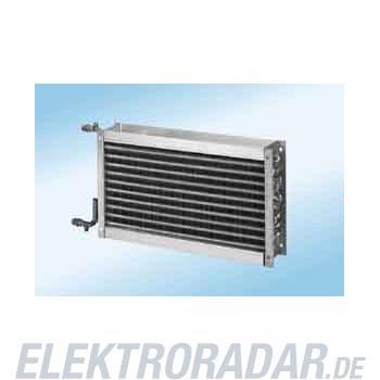 Maico Wasser-Lufterhitzer WHP 25-22