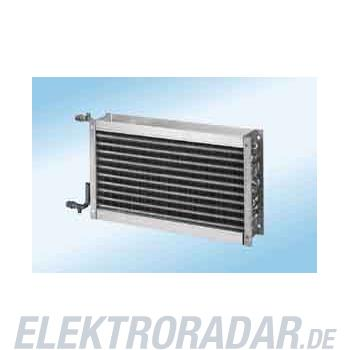 Maico Wasser-Lufterhitzer WHP 31-34