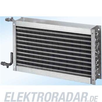 Maico Wasser-Lufterhitzer WHP 50-55