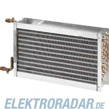 Maico Wasser-Lufterhitzer WHP 56-69