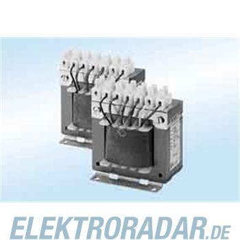 Maico 5-Stufentransformator TR 6,6 S
