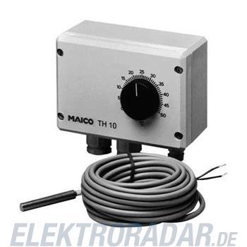 Maico Thermostat TH 10