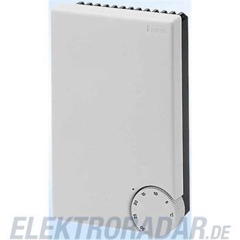 Maico Temperaturregler ETL 16 P