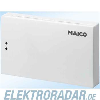 Maico Luftqualitätsregler EAQ 10/1