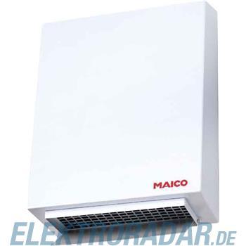 Maico Radial-Rohrventilator AWV 10