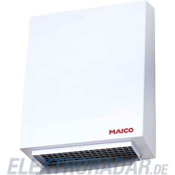 Maico Radial-Rohrventilator AWV 15