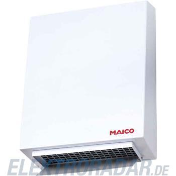 Maico Radial-Rohrventilator AWV 15 S