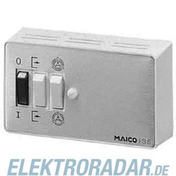 Maico Stufenschalter FS 6
