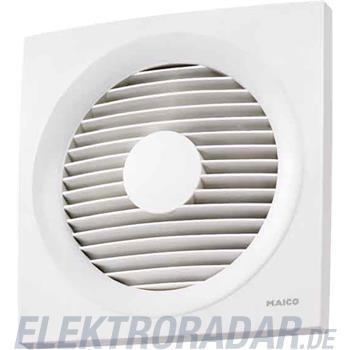 Maico Wandeinbau-Ventilator ENR 31