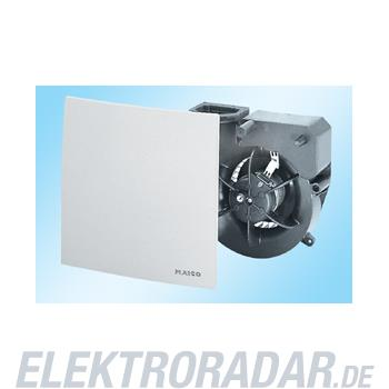 Maico Abluftsystem Unterputz ER 100 D