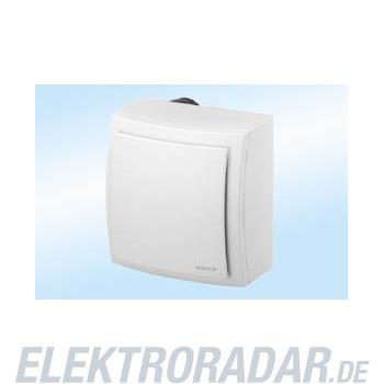 Maico Abluftsystem ER-AP 100 H