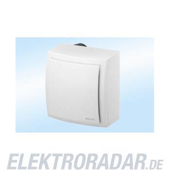 Maico Abluftsystem ER-APB 100 H