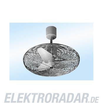 Maico Deckenfächer EC 40D