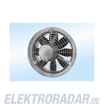 Maico Axial-Wandventilator EZS 35/4 B