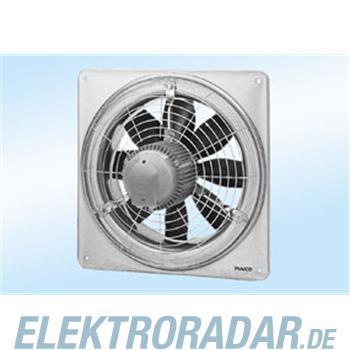 Maico Axial-Wandventilator EZQ 50/8 B