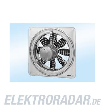 Maico Axial-Wandventilator DZQ 60/6 B