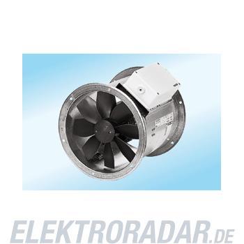 Maico Axial-Rohrventilator DZR 25/84 B