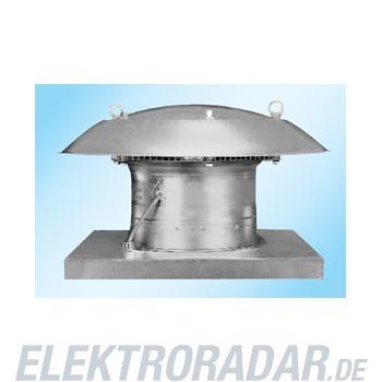 Maico Axial-Dachventilator DZD 25/2 B E Ex e