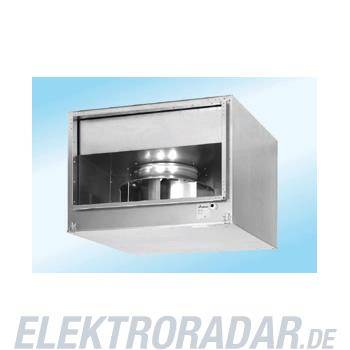 Maico Kanalventilator DSK 50/4