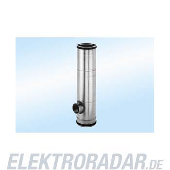 Maico Brandschutzausgleichelem. BA 125/80-1