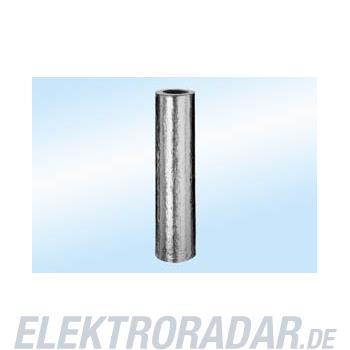 Maico Brandschutz-Isolierung BI 125