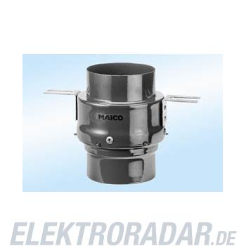 Maico Brandschutz-Deckenschott TS 18 DN 125