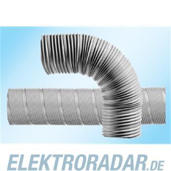 Maico Stahl-Flexrohr SFR 80